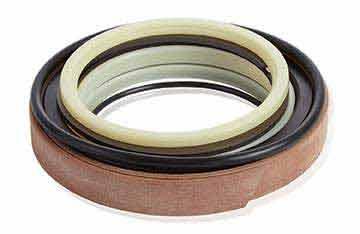 Hydraulic Seals - Hercules Sealing Products | Cylinder Repair Kits