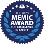 memic award