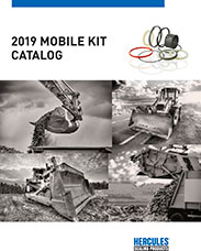 2019 Mobile Kit Catalog
